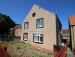 Thumbnail for sale in Athelstan Rigg, Sunderland, Tyne And Wear