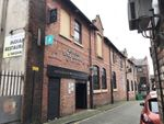 Thumbnail to rent in Unit 19, Spice Lounge, 19, Bretherton Row, Wigan