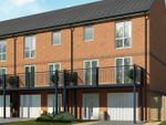 """Thumbnail to rent in """"The Maple Variant 4"""" at Palmers Field Avenue, Chichester"""