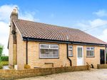 Thumbnail for sale in Wood Farm Cottage Manston Road, Manston, Ramsgate