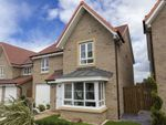 "Thumbnail to rent in ""Dunvegan"" at Whitehill Street, Newcraighall, Musselburgh"