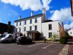 Thumbnail to rent in Rivermead, 6 Lower Teddington Road, Hampton Wick