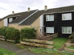 Thumbnail to rent in Sandwich Close, Huntingdon, Cambridgeshire