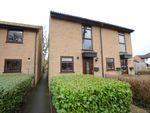 Thumbnail to rent in Station Road East, Ash Vale, Aldershot