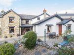 Thumbnail for sale in Glyn Dwr, Waenllapria, Llanelly Hill, Abergavenny