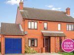 Thumbnail to rent in Kings Drive, Baschurch, Shrewsbury