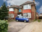 Thumbnail for sale in Bullsmoor Lane, Enfield