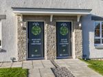 """Thumbnail to rent in """"Balintore"""" at Mey Avenue, Inverness"""