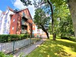 Thumbnail for sale in Griffin Close, Northfield, Birmingham