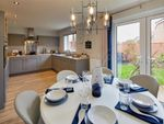 "Thumbnail to rent in ""Tressell"" at Milby, Boroughbridge, York"