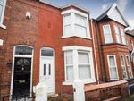 Thumbnail to rent in Ashlar Road, Waterloo, Liverpool
