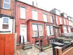 Thumbnail for sale in Brownhill Terrace, Leeds