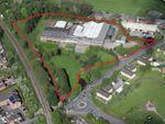 Thumbnail for sale in Halfpenny Lane, Knaresborough