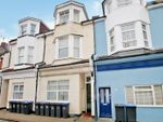 Thumbnail for sale in Thorn Road, Worthing