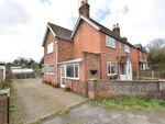 Thumbnail for sale in Allens Hill, Pinvin, Pershore