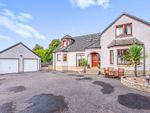 Thumbnail to rent in Bellyeoman Road, Dunfermline