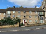 Thumbnail to rent in Hilgrove Road, Swiss Cottage, London