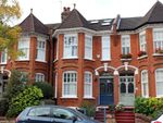 Thumbnail for sale in Thirlmere Road, Muswell Hill, London
