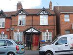Property history Clarke Road, Norwich NR3