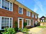 Thumbnail for sale in Abbots Place, Canterbury