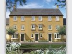"Thumbnail to rent in ""The Wheatley"" at Whitelands Way, Bicester"