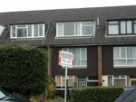 Thumbnail to rent in Turners Mill Road, Haywards Heath