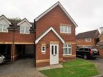 Thumbnail for sale in Emperor Way, Kingsnorth, Ashford