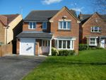 Thumbnail for sale in Lindisfarne Way, Grantham