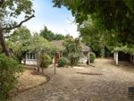 Thumbnail for sale in Off Langley Road, Langley, Berkshire