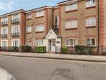 Thumbnail for sale in Canbury Park Road, Kingston Upon Thames