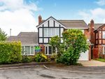 Thumbnail for sale in Swan Gate, Telford