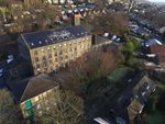 Thumbnail to rent in Brian Royd Business Centre, Saddleworth Road, Greetland, Halifax