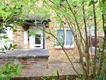 Thumbnail for sale in Oakwood Rise, Tunbridge Wells, Kent