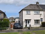 Thumbnail for sale in Kings Drive, Egremont, Cumbria
