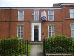 Thumbnail to rent in 39 Chorley New Road, Bolton