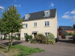 Thumbnail for sale in Burgattes Road, Little Canfield, Dunmow