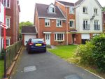 Thumbnail for sale in Oakwood Drive, Worsley, Manchester, Greater Manchester