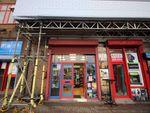 Thumbnail to rent in Moat Lane, Digbeth, Birmingham