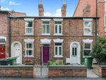 Thumbnail for sale in Portland Street, Worcester, Worcestershire