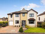 Thumbnail to rent in Ballencrieff Mill, Balmuir Road, Bathgate
