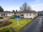 Thumbnail to rent in Nursery Court, Nether Poppleton, York