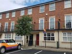 Thumbnail to rent in Bandy Fields Place, Salford
