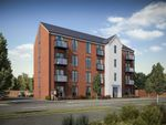"""Thumbnail to rent in """"The Emerson"""" at Howsmoor Lane, Emersons Green, Bristol"""