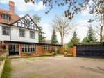 Thumbnail to rent in Newlands Drive, Maidenhead