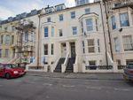 Thumbnail to rent in Marine Terrace, Folkestone