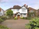 Thumbnail for sale in Embercourt Road, Thames Ditton