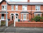 Thumbnail for sale in Woodhill Road, Colwyn Bay