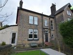 Thumbnail to rent in Otley Road, Guiseley, Leeds
