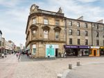 Thumbnail for sale in Flat A, 1A, Moss Street, Paisley
