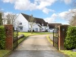 Thumbnail for sale in Queen Annes Road, Windsor, Berkshire